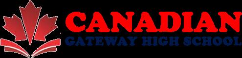 Canadian Gateway High School